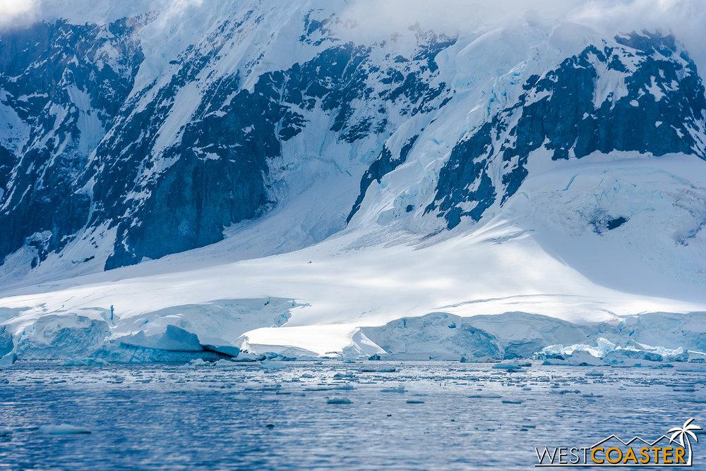 Antarctica-18_0222-0058.jpg