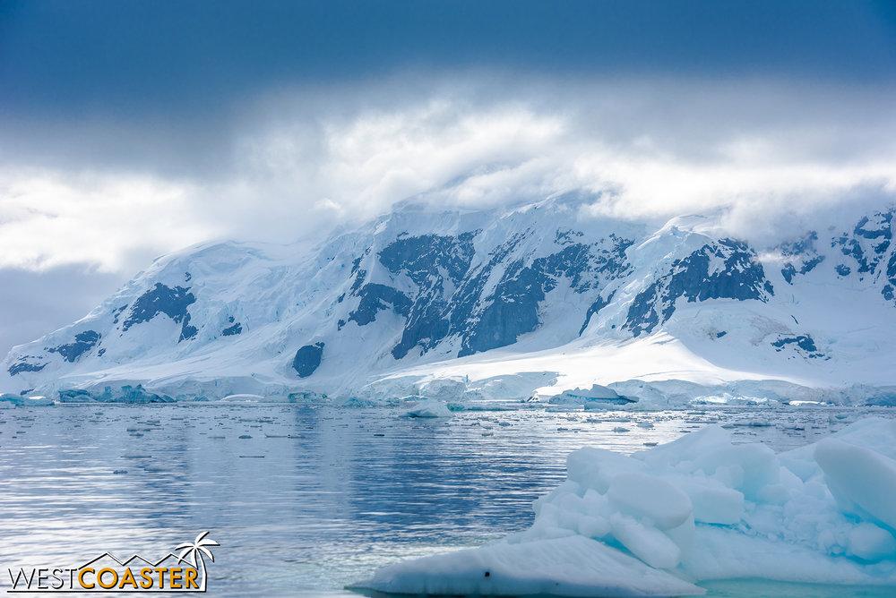 Antarctica-18_0222-0060.jpg