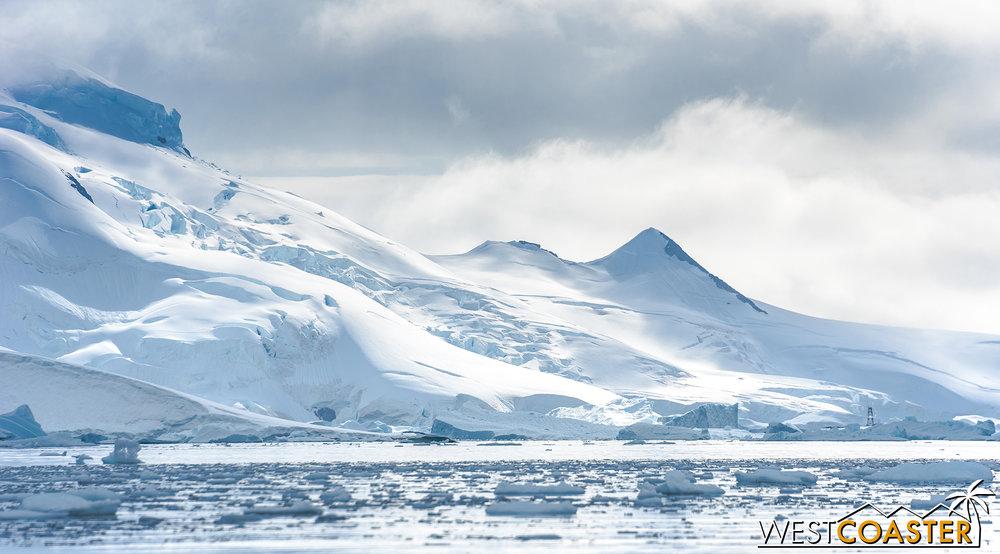Antarctica-18_0222-0061.jpg