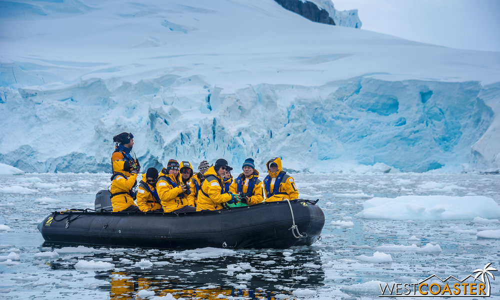 Antarctica-18_0222-0062.jpg