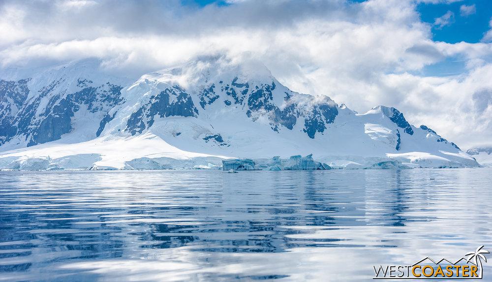 Antarctica-18_0222-0064.jpg