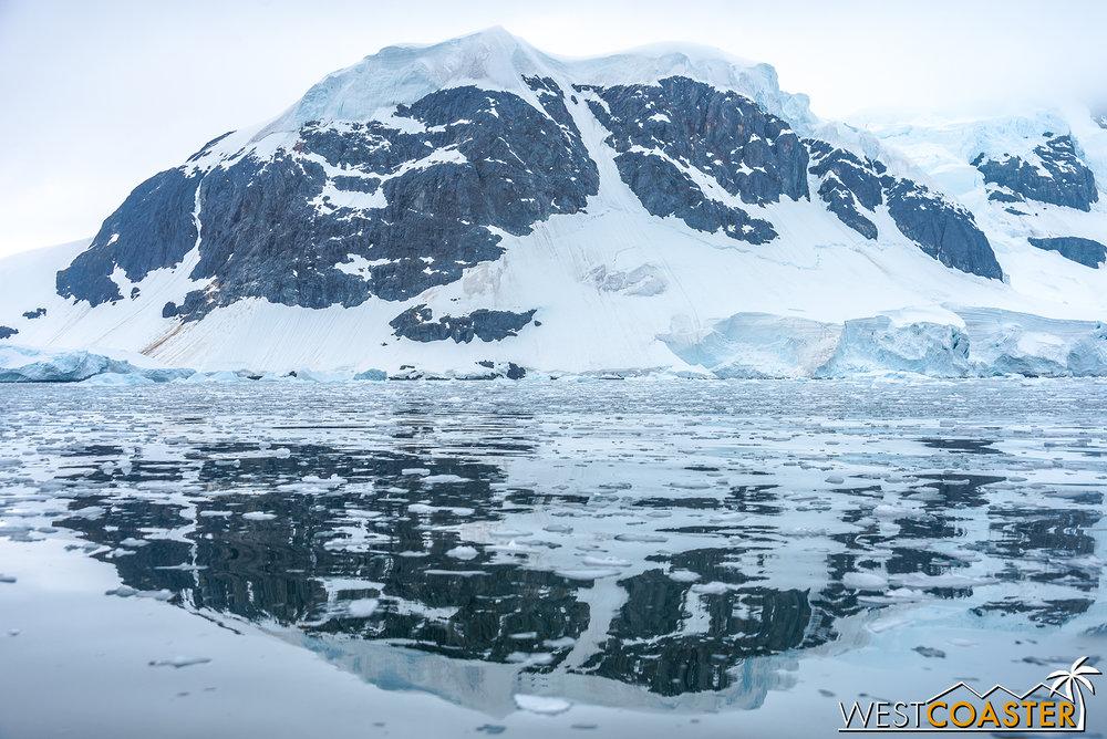 Antarctica-18_0222-0063.jpg