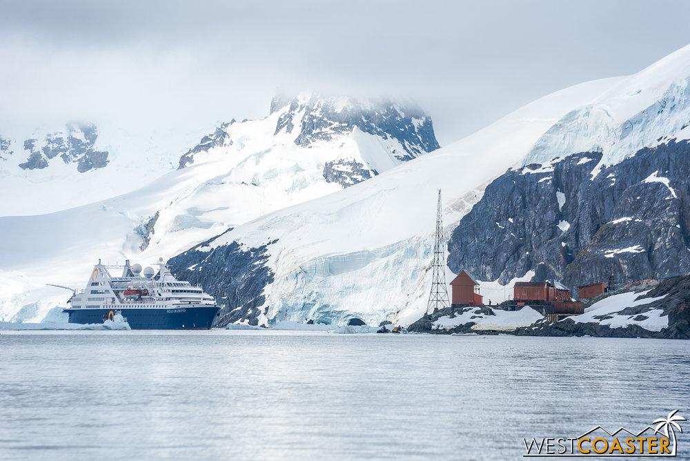 Antarctica-18_0222-0065.jpg
