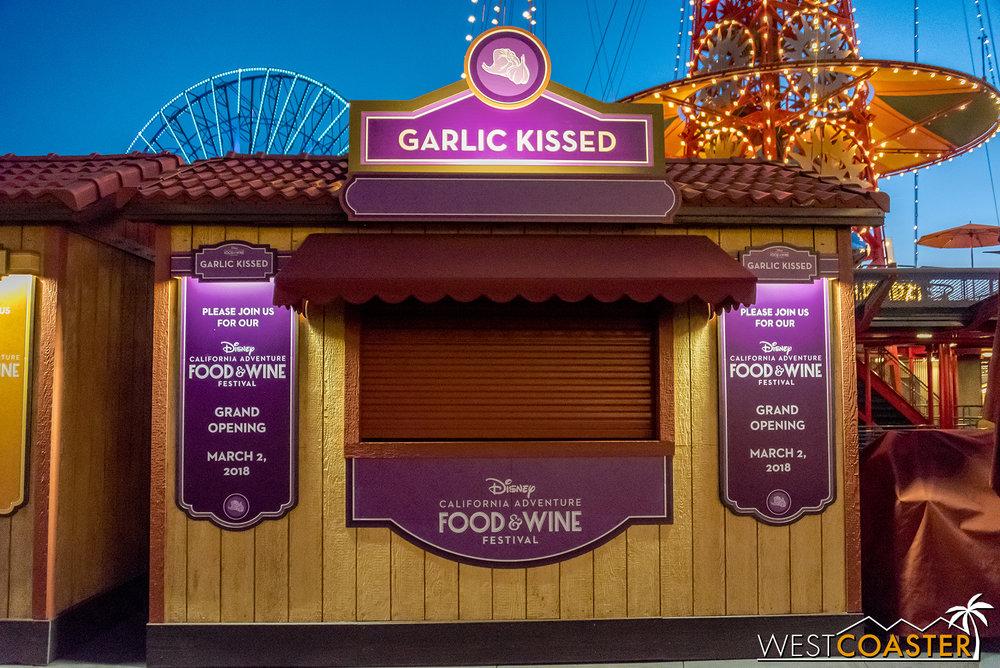 DLR-18_0226-F-Food&Wine-0010.jpg