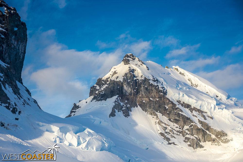 Antarctica-18_0228-0003.jpg