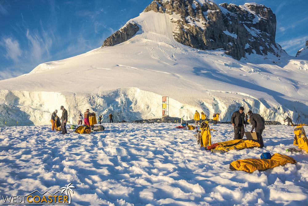 Antarctica-18_0228-0004.jpg