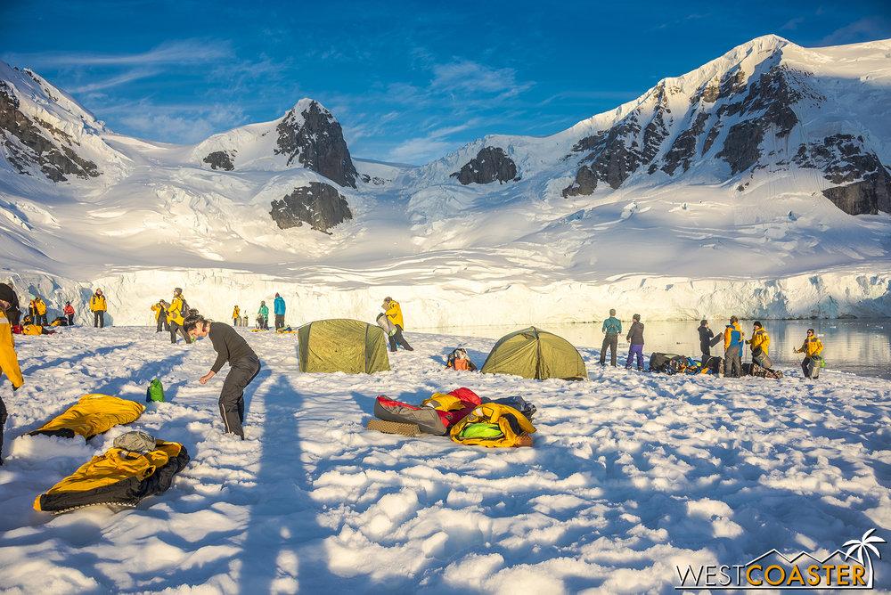 Antarctica-18_0228-0005.jpg