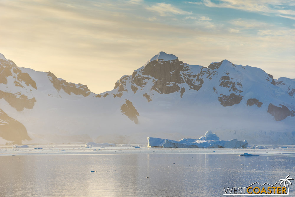Antarctica-18_0228-0008.jpg