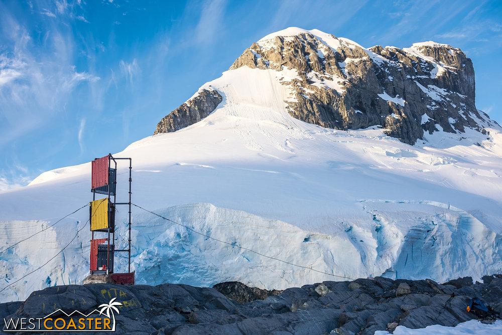 Antarctica-18_0228-0011.jpg