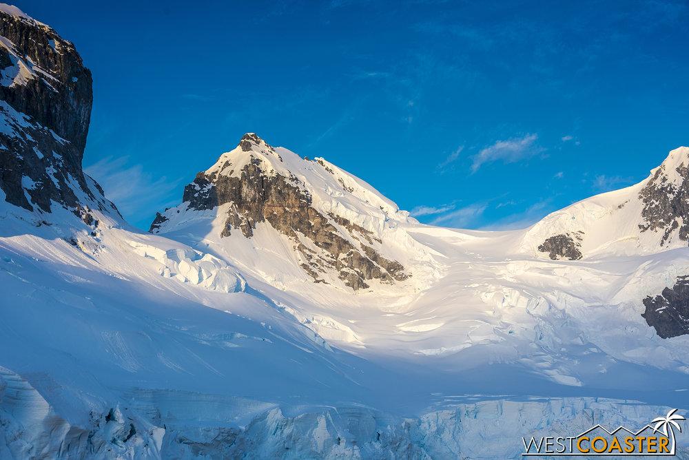 Antarctica-18_0228-0013.jpg