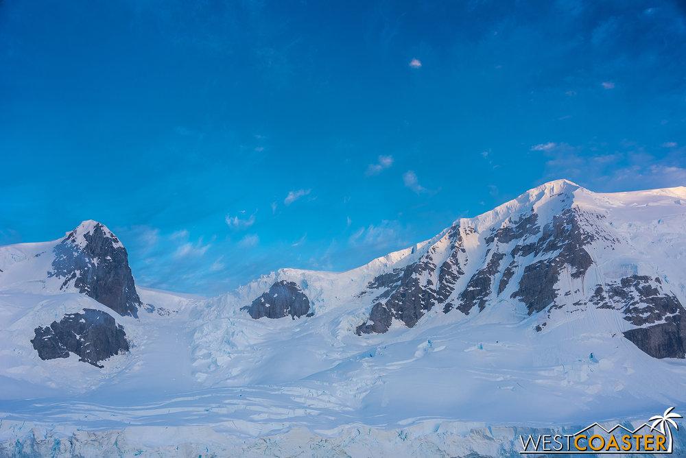 Antarctica-18_0228-0015.jpg