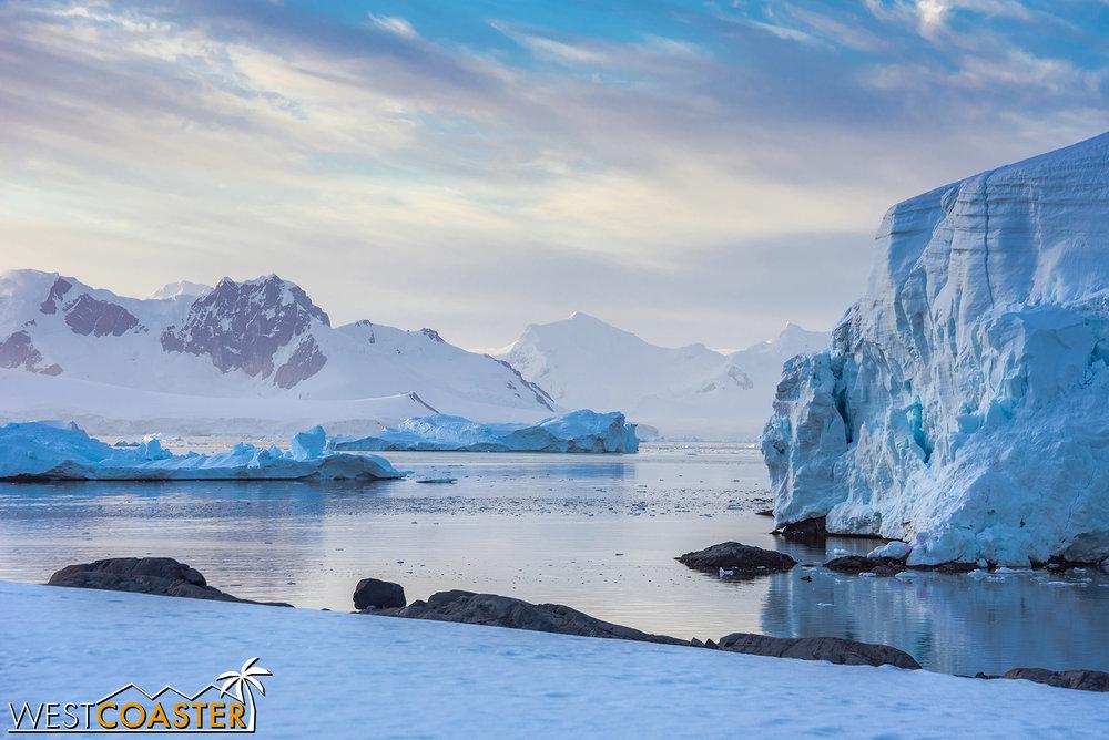 Antarctica-18_0228-0018.jpg