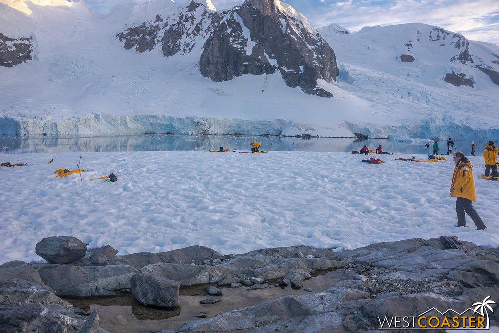 Antarctica-18_0228-0023.jpg