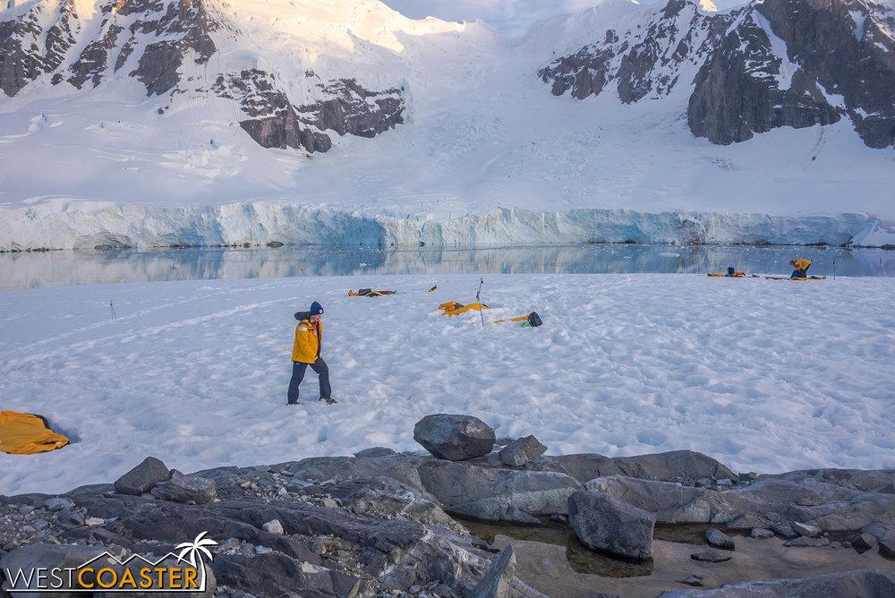 Antarctica-18_0228-0024.jpg