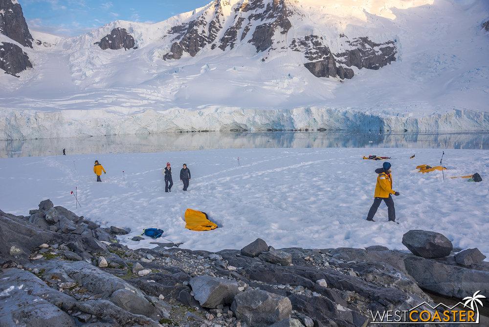 Antarctica-18_0228-0025.jpg