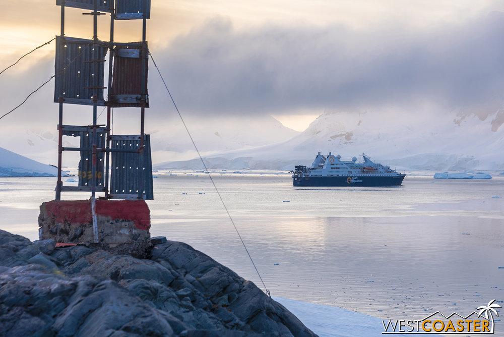 Antarctica-18_0228-0027.jpg