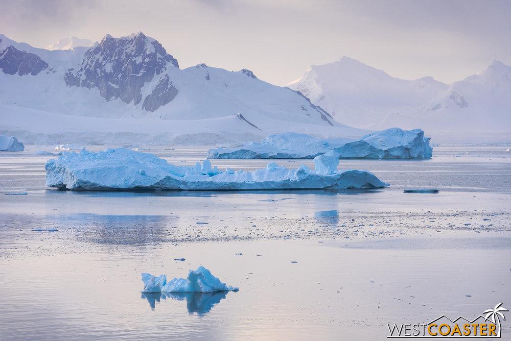 Antarctica-18_0228-0028.jpg