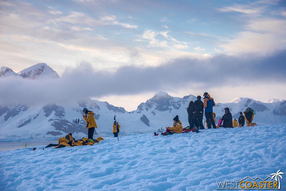 Antarctica-18_0228-0032.jpg