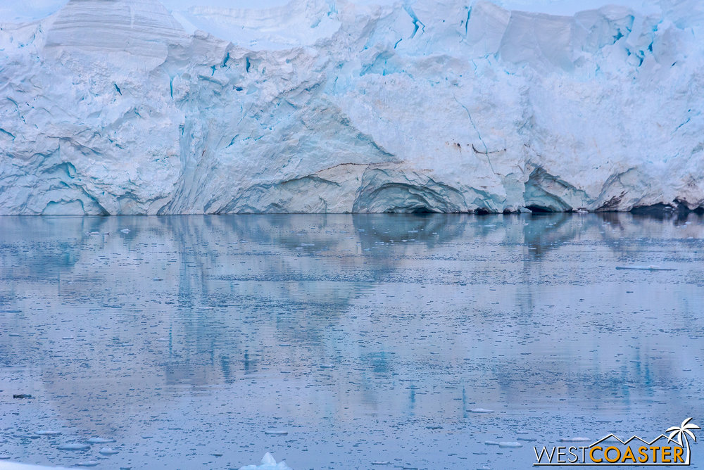 Antarctica-18_0228-0033.jpg