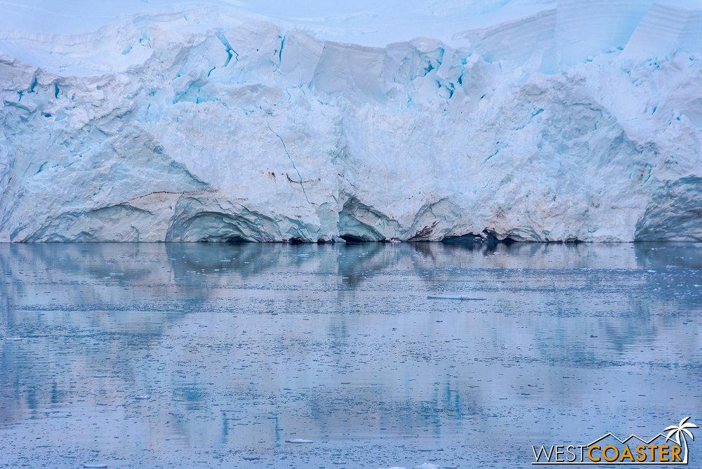 Antarctica-18_0228-0034.jpg