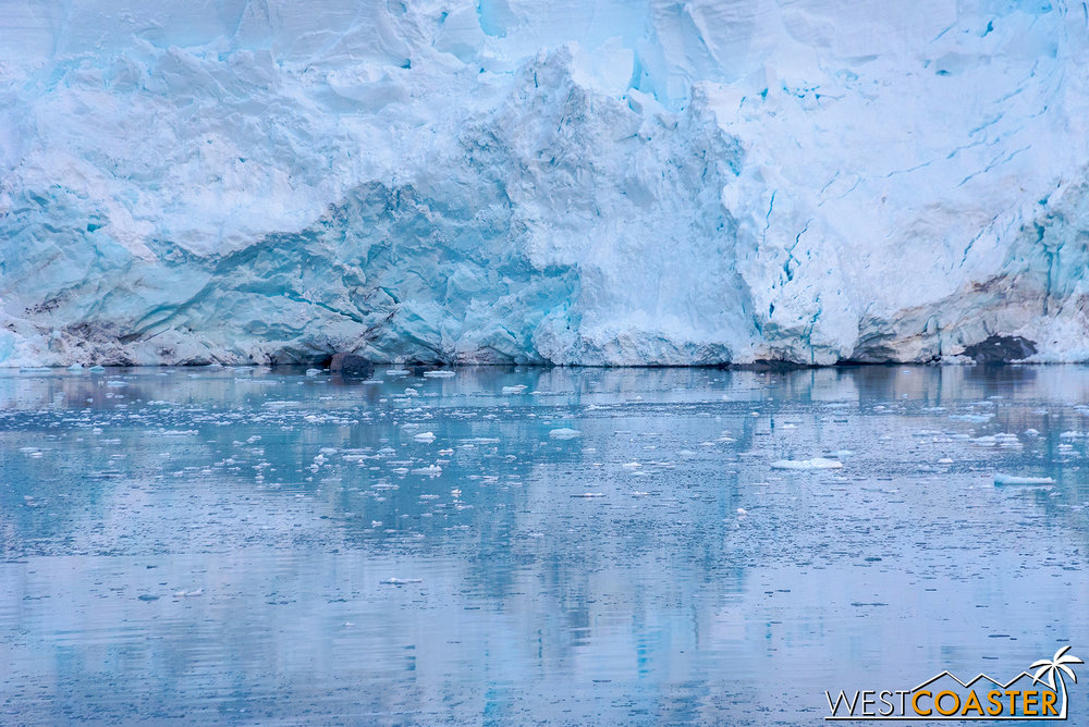 Antarctica-18_0228-0035.jpg