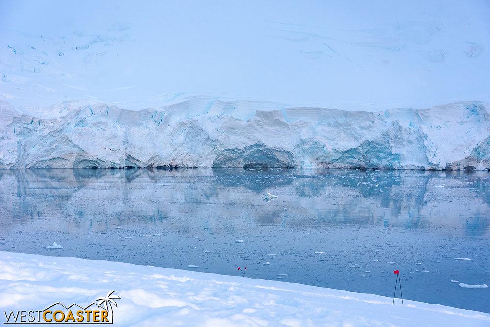 Antarctica-18_0228-0036.jpg