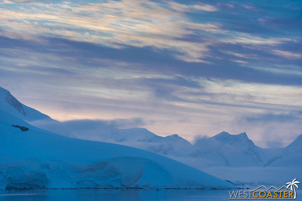 Antarctica-18_0228-0037.jpg