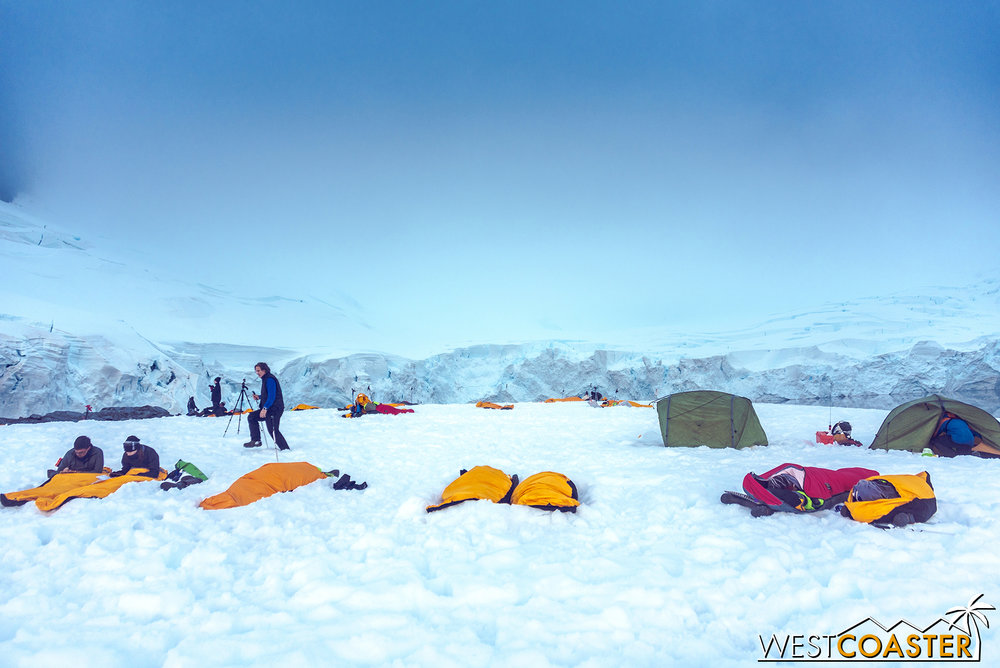 Antarctica-18_0228-0038.jpg