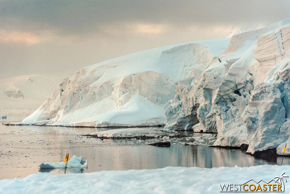 Antarctica-18_0228-0041.jpg