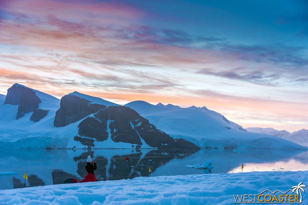 Antarctica-18_0228-0042.jpg