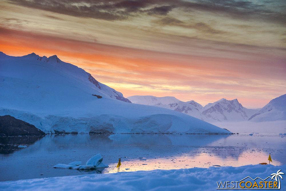 Antarctica-18_0228-0044.jpg