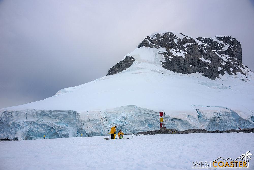 Antarctica-18_0228-0046.jpg