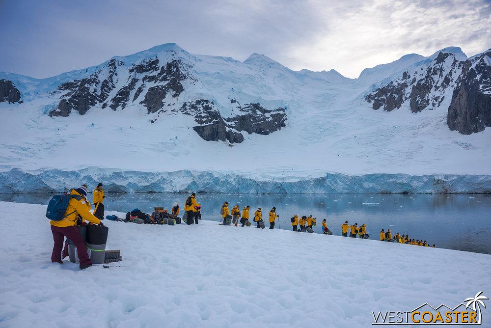Antarctica-18_0228-0047.jpg