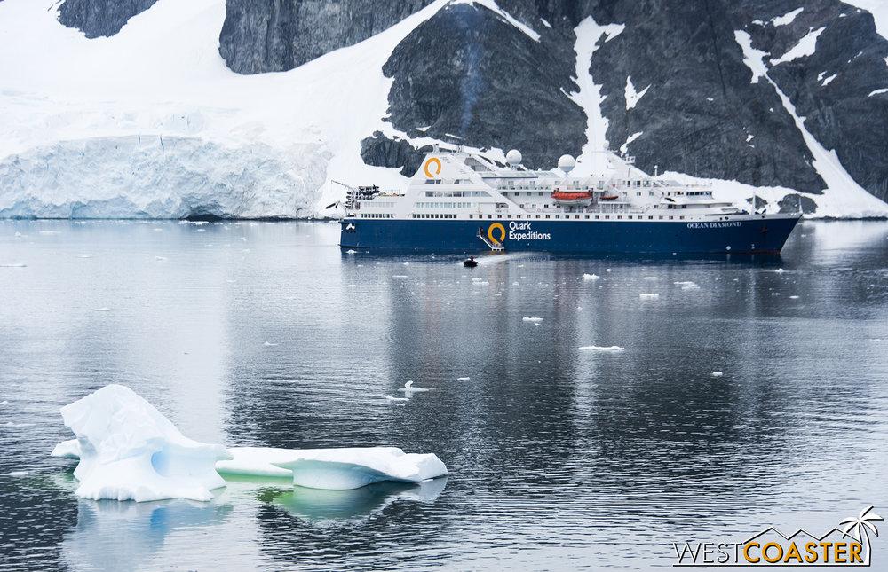 Antarctica-18_0228-0048.jpg