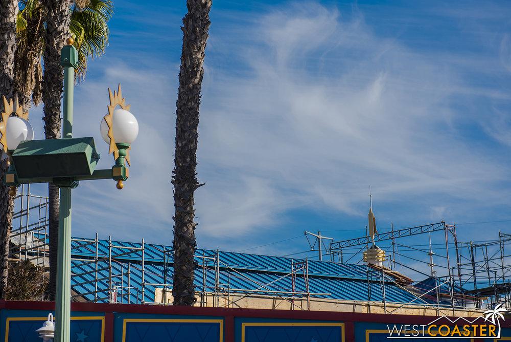 DLR-18_0307-E-PixarPier-0017.jpg