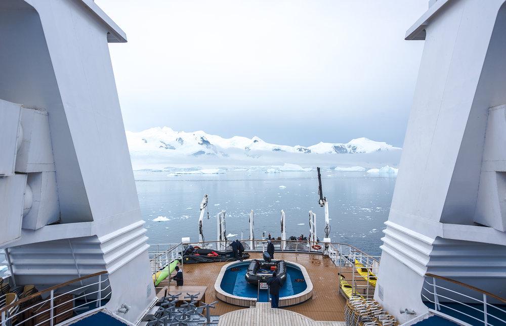 Antarctica-18_0314-0001.jpg