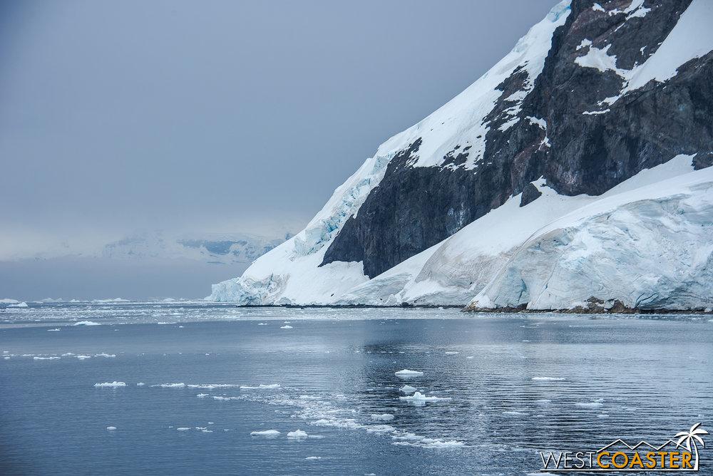 Antarctica-18_0314-0002.jpg