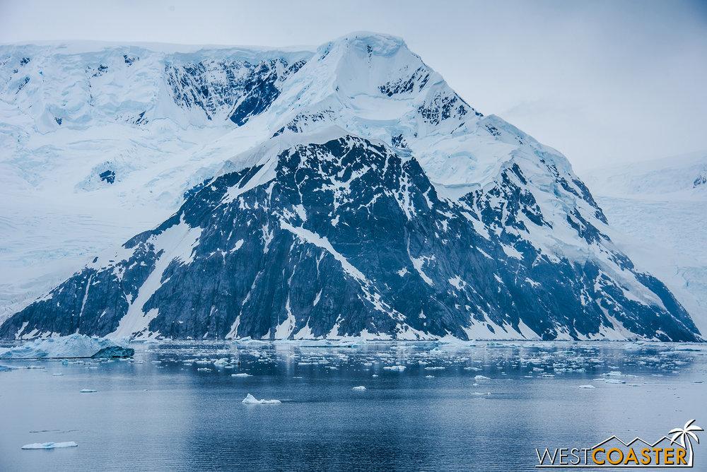 Antarctica-18_0314-0004.jpg