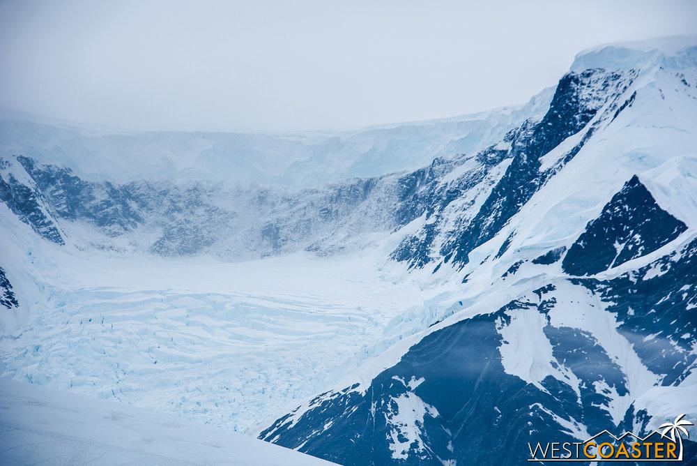 Antarctica-18_0314-0005.jpg