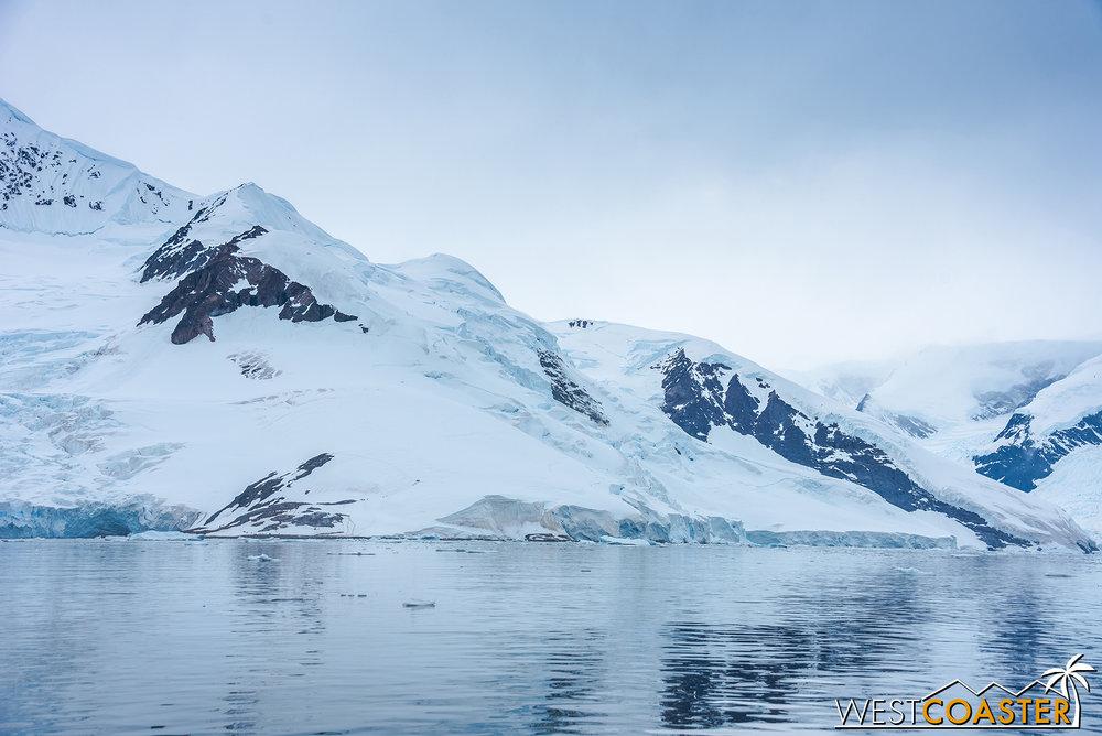 Antarctica-18_0314-0008.jpg