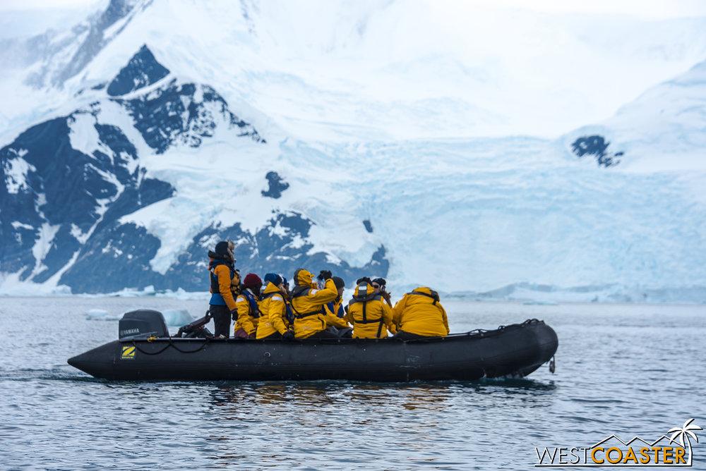 Antarctica-18_0314-0015.jpg