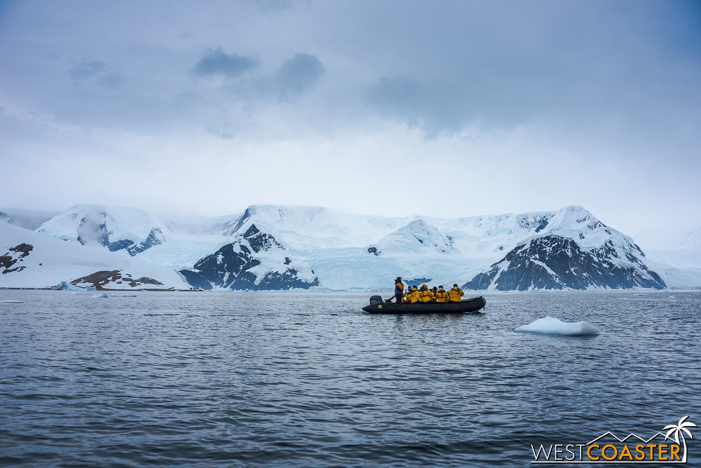 Antarctica-18_0314-0016.jpg