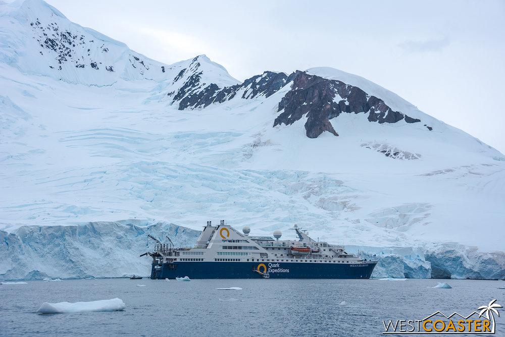 Antarctica-18_0314-0017.jpg