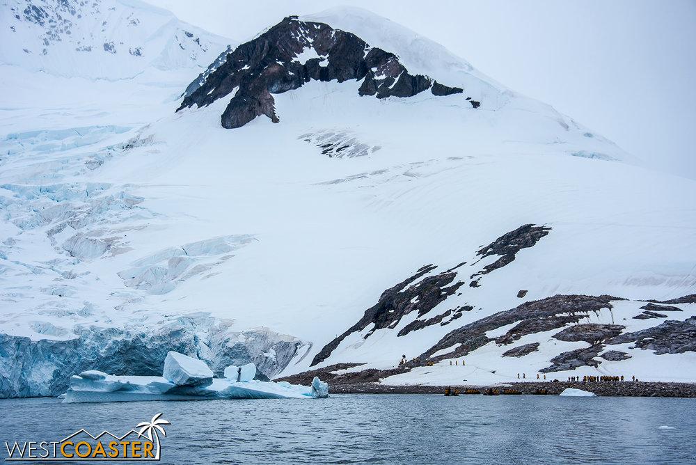 Antarctica-18_0314-0018.jpg