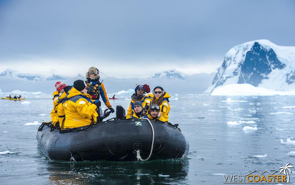 Antarctica-18_0314-0025.jpg