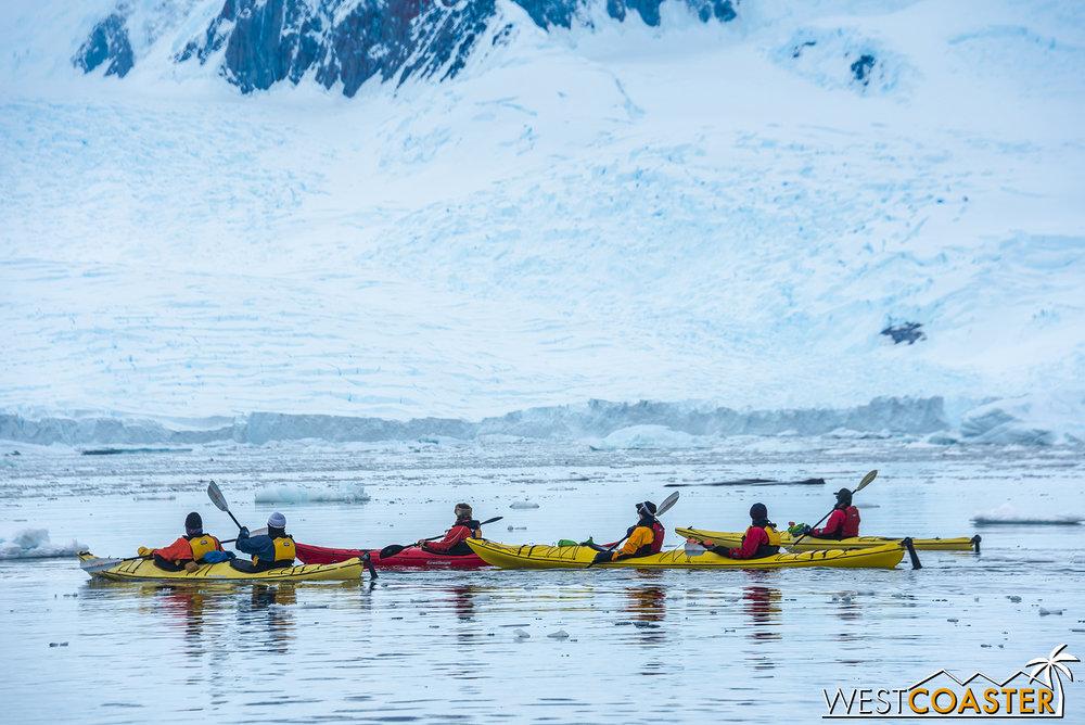 Antarctica-18_0314-0029.jpg