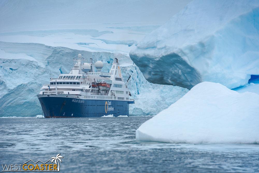 Antarctica-18_0314-0042.jpg