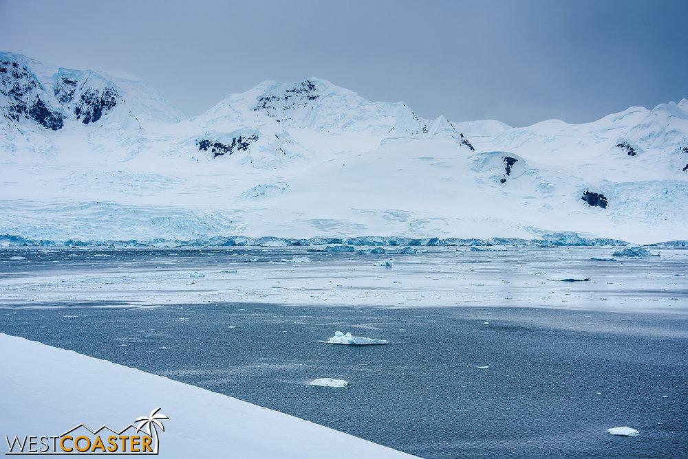 Antarctica-18_0314-0069.jpg