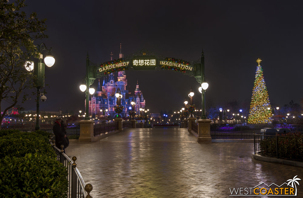 ShanghaiDisney-F-Other-0025.jpg