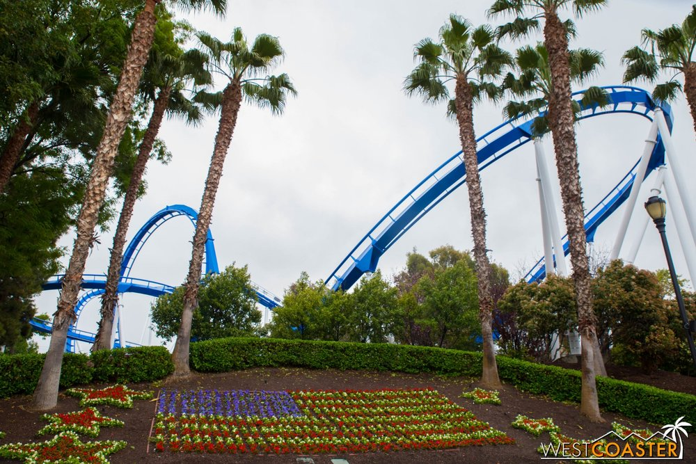 California's Great America-6713.jpg